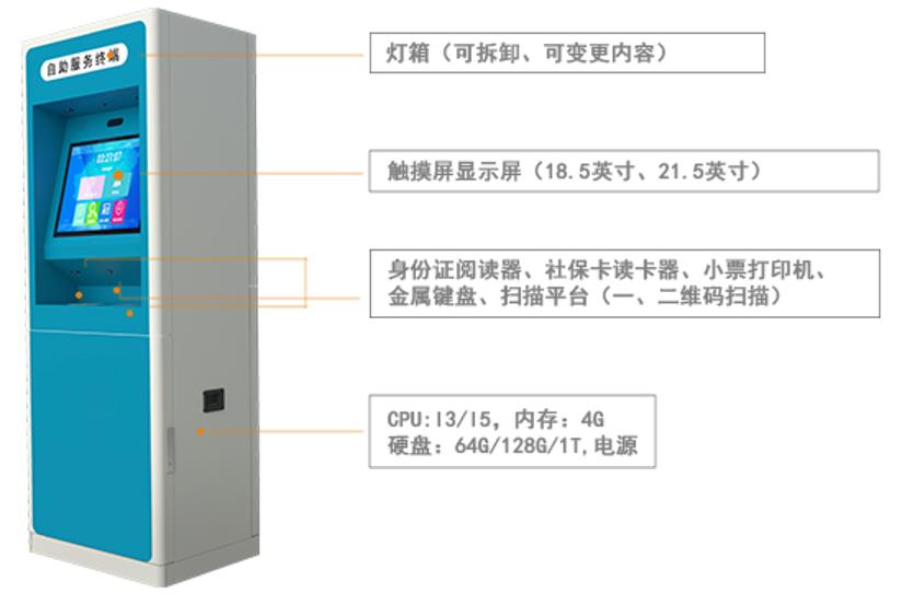 QQ图片20200211185255.png